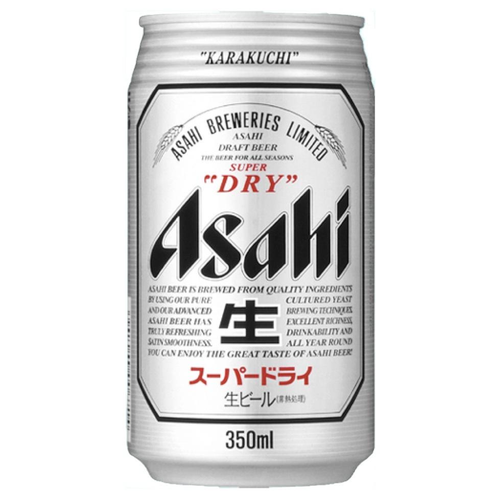 ノンアルコールビール15種を飲み比べてランキング―ビールに近いのはどれ? - 価格.comマガジン