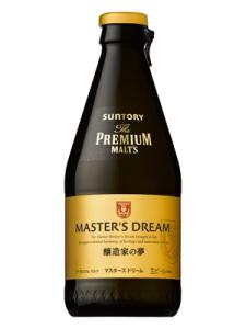 premium_malts_mastersdreammain